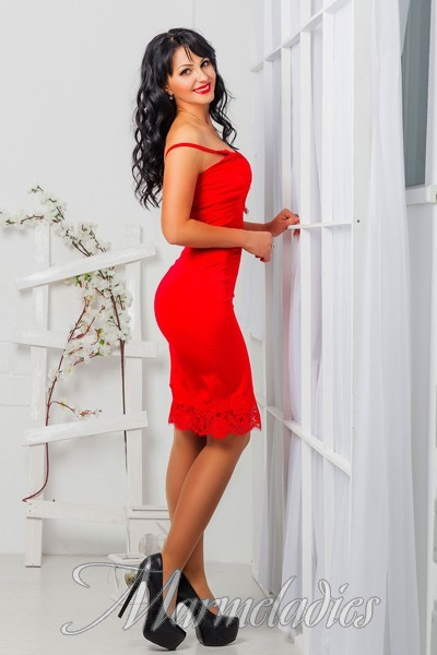 Nice mail order bride taya from nikolaev ukraine hot - Mail ouvert nice ...