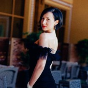 Charming mail order bride Veronika, 31 yrs.old from Moscow, Russia