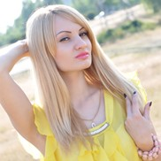 Hot woman Oksana, 29 yrs.old from Kiev, Ukraine