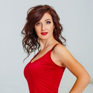 Pretty woman Elena, 34 yrs.old from Nikolaev, Ukraine