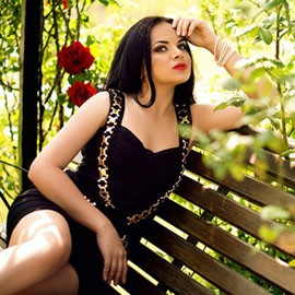 Single girlfriend Evgeniya, 29 yrs.old from Sevastopol, Russia