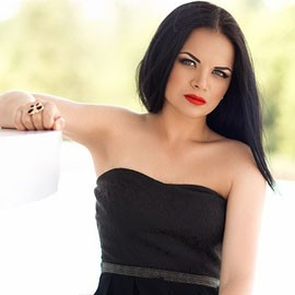 Hot miss Evgeniya, 30 yrs.old from Sevastopol, Russia