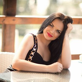 Sexy girlfriend Evgeniya, 29 yrs.old from Sevastopol, Russia
