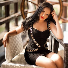 Charming girlfriend Evgeniya, 30 yrs.old from Sevastopol, Russia