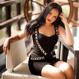 Charming girlfriend Evgeniya, 29 yrs.old from Sevastopol, Russia