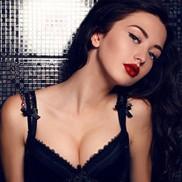 Nice girlfriend Mariya, 24 yrs.old from Sevastopol, Russia