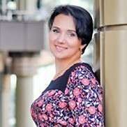 Beautiful pen pal Alexandra, 39 yrs.old from Poltava, Ukraine