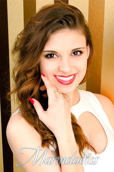 Online Now Natural Russian Beauties 66