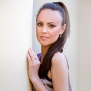 Beautiful girl Olga, 37 yrs.old from Zaporijie, Ukraine