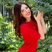 Charming lady Tatiana, 27 yrs.old from Kharkov, Ukraine