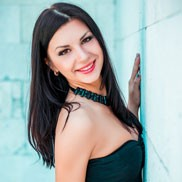 Pretty miss Alena, 23 yrs.old from Poltava, Ukraine