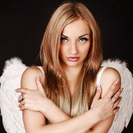 Sexy wife Alesya, 29 yrs.old from Sevastopol, Russia