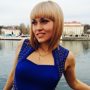 Gorgeous wife Elena, 32 yrs.old from Sevastopol, Russia