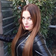 Nice wife Eva, 22 yrs.old from Sevastopol, Russia