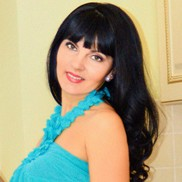 Beautiful pen pal Alla, 47 yrs.old from Berdyansk, Ukraine