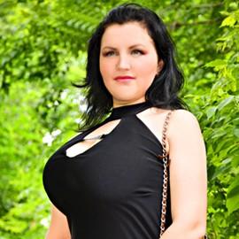Your Russian Bride On Anastasia 75