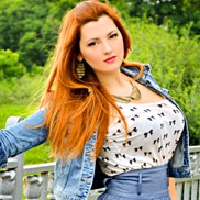Beautiful woman Yana, 25 yrs.old from Poltava, Ukraine