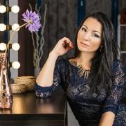 Single woman Daria, 21 yrs.old from Simferopol, Russia