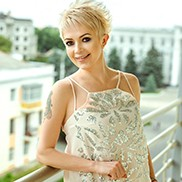 Single lady Diana, 41 yrs.old from Kishinev, Moldova