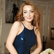 Beautiful miss Elena, 37 yrs.old from Odessa, Ukraine