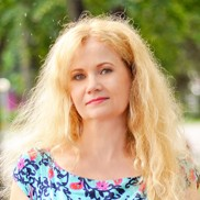 Hot mail order bride Valentina, 47 yrs.old from Poltava, Ukraine