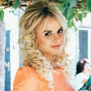 Pretty mail order bride Svetlana, 24 yrs.old from Dnepropetrovsk, Ukraine