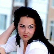 Beautiful bride Marina, 28 yrs.old from Simferopol, Russia