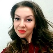 Pretty bride Elena, 32 yrs.old from Simferopol, Ukraine