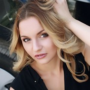 Beautiful woman Karina, 25 yrs.old from Dnepropetrovsk, Ukraine