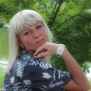 Nice woman Violeta, 37 yrs.old from Odessa, Ukraine