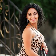 Beautiful lady Vladlena, 44 yrs.old from Nikolaev, Ukraine