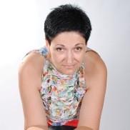 Sexy miss Tatyana, 45 yrs.old from Kakhovka, Ukraine