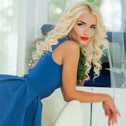 Single wife Diana, 22 yrs.old from Kharkov, Ukraine