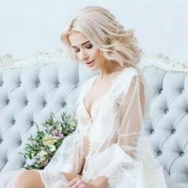 Hot wife Diana, 22 yrs.old from Kharkov, Ukraine