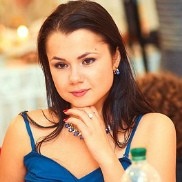 Nice woman Kseniya, 26 yrs.old from Dnepropetrovsk, Ukraine