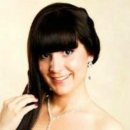Single woman Irina, 25 yrs.old from Vinnitsa, Ukraine