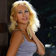 Hot woman Rimma, 52 yrs.old from Berdyansk, Ukraine