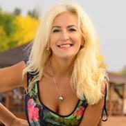 Hot woman Rimma, 54 yrs.old from Berdyansk, Ukraine