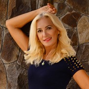 Hot woman Rimma, 53 yrs.old from Berdyansk, Ukraine