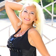 Hot woman Rimma, 53 yrs.old from Berdyansk, Ukraine