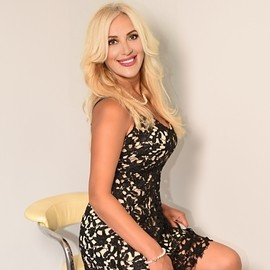 Hot woman Rimma, 56 yrs.old from Berdyansk, Ukraine