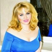 Pretty woman Victoria, 43 yrs.old from Berdyansk, Ukraine