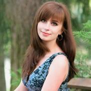 Amazing girl Irina, 27 yrs.old from Sumy, Ukraine