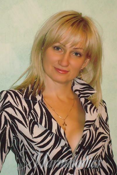 kiev single girls Ukraine women: poltava, ukraine is one of our most popular tour destinations here at ukraine singles.