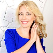 Hot girl Yelena, 42 yrs.old from Sumy, Ukraine