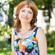 Hot lady Nataliya, 56 yrs.old from Poltava, Ukraine