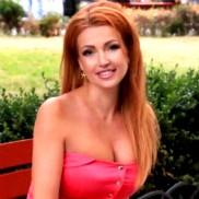 Pretty lady Elena, 39 yrs.old from Odessa, Ukraine