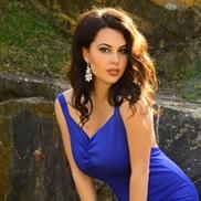 Amazing miss Mariya, 21 yrs.old from Berdyansk, Ukraine