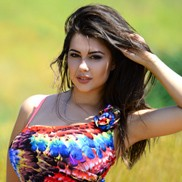 Amazing miss Mariya, 21 yrs.old from Berdyansk, Ukraine