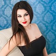 Amazing miss Mariya, 20 yrs.old from Berdyansk, Ukraine